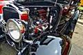 Black Widow Engine