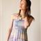 _DSC0029 blue dress