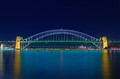 Vivid Sydney,Australia