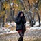 Adriana_028_LAN_4687-fxsm