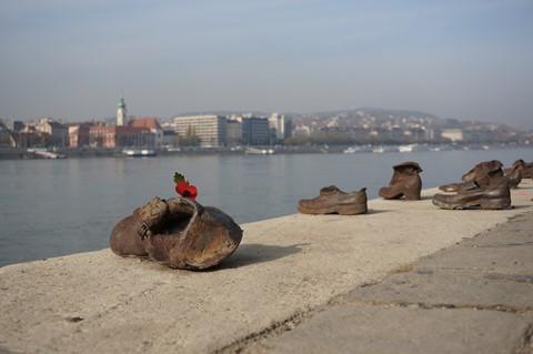 Budapest (473) - 2013-11-16 (17 of 18)