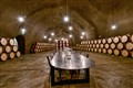 cellar_4951