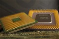 Sempron & Pentium