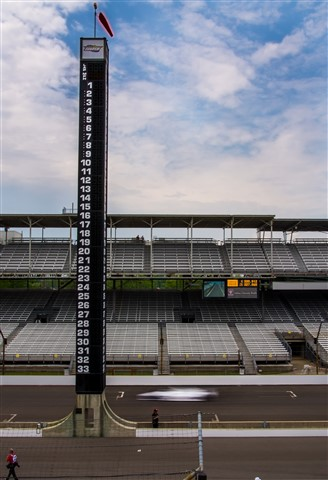 Indy 500-089