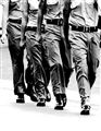 Norfolk Island Regiment (all of them)