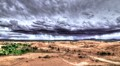 Sand Dune-Mongolia_