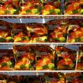 ikea sweets