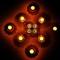 Candle_DSC_9776