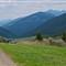 Near Velke Borove, Slovakia