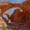 double_arch