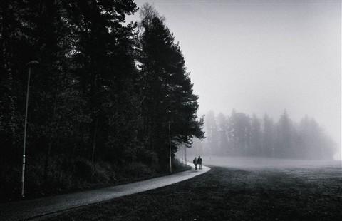20121104-IMG_5831-Edit-2-Edit fotoflock
