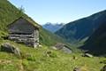 LA 185 Esedale 4 Norway 2