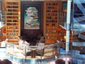 CRUISE SHIPS LIBRARY