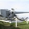 Graf Spee's battleship cannon