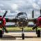B-25 Problem
