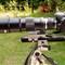 OM 300mm 4.5