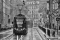 Tram 52