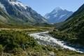 New Zealand 2008-3005A