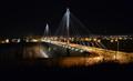 the US Grant Bridge