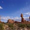 Moab_Balanced_Rock_2