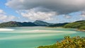 Hill Inlet - Whitsunday