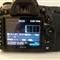camera4sale-6