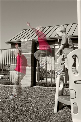 Owen_schoolPark_Jumping_composite