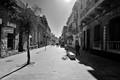 Montevideo - UY