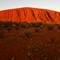 Slab 'O Rock In Australia