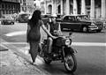 Cuban Glamour 1024ppi