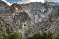 Palm Springs Aerial Tramway-2362