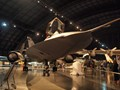 Air Force Museum, Dayton, OH