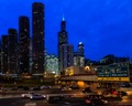 ChicagoLoop-1