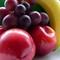 P1190530: fruit 2