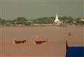 river klong nongkhai