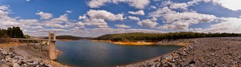 Dam (1 of 1)