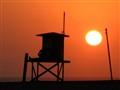 sunset guard 2