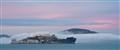 alcatraz_fog