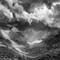 The Rambling Clouds 2