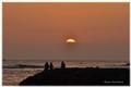 Hawaiian Sunset Moments