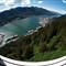 2010A_Juneau_P6060763