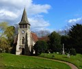 Wickham Church