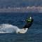 Windsurfers-251
