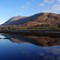 Head of Loch Creran
