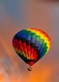 20171229-Balloon n Sky
