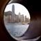 2015-08-01 18-34-10  E-P5 12-40 F2_8 P8010291: A look at the Hongkong Skyline