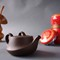 Chinese Tea 2