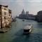 Venice NX-10 Pics - Jan 23-26 2011 133 V1