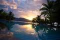 S.Anne Island - Seychelles