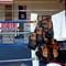 Boxing GYM_R000957
